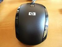 HP e9290jpの写真