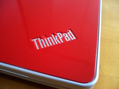 """Thinkpad Edge 13"""""""