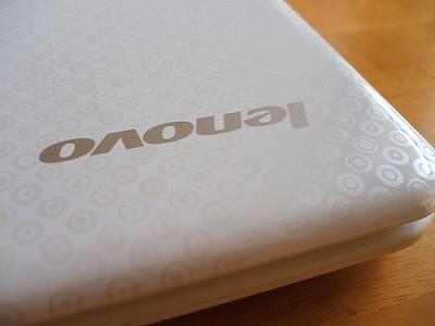 IdeaPad S10-2ロゴ