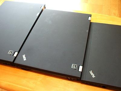 X201&T410&T510