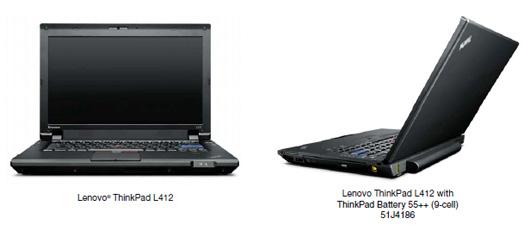 L412とL512