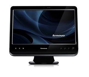 Lenovo C200 2
