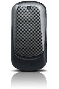 LePhone03