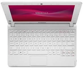 IdeaPad S10-3s 3