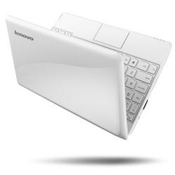 IdeaPad S10-3s 2
