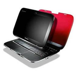 IdeaPad U1 Hybrid 3