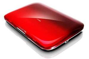 IdeaPad U1 Hybrid