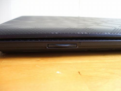 IdeaPad U450p 前面2