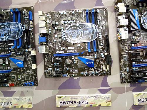 H67MA-E45