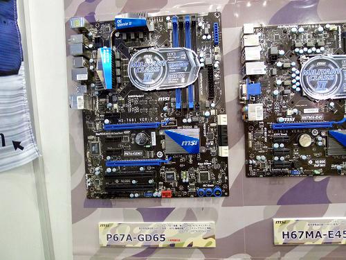 P67A-GD65