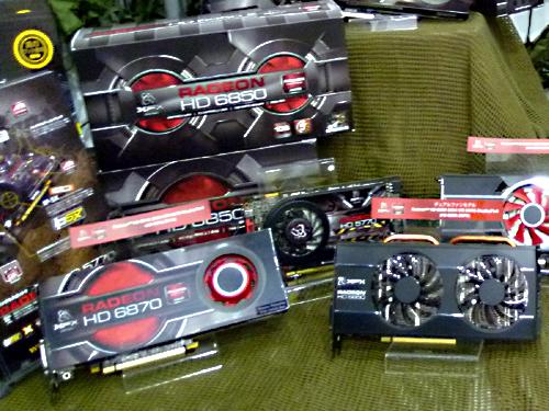 HD-695A-CNFC他