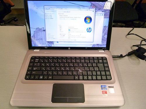 dv6-4000 Premium