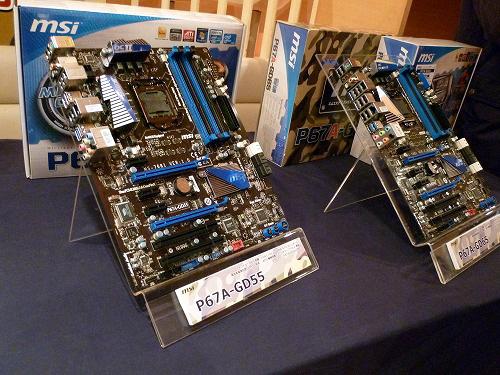 P67A-GD55、GD65
