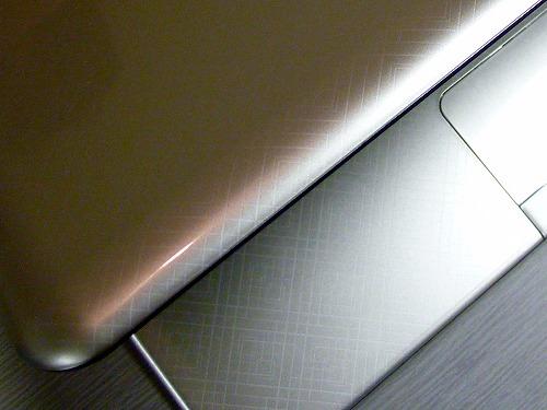 dm1aの天板
