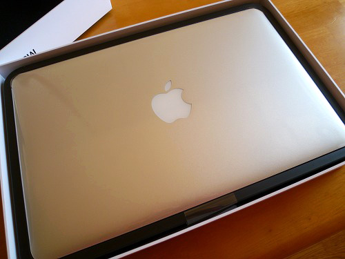 MacBook Air��ŷ��