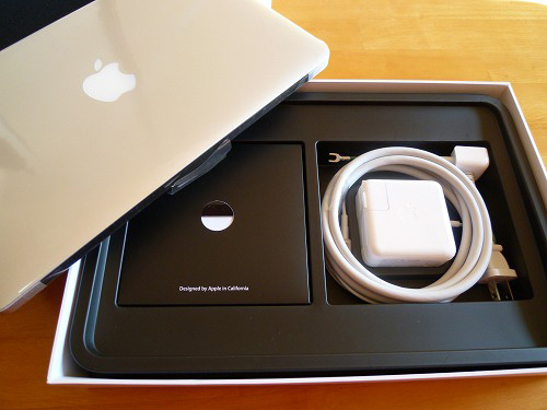 MacBook Air��°��