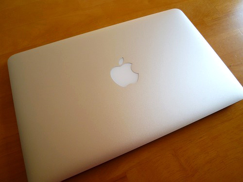 MacBook Airŷ��