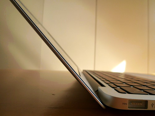 MacBook Air¦��