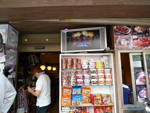 DVD&カフェ