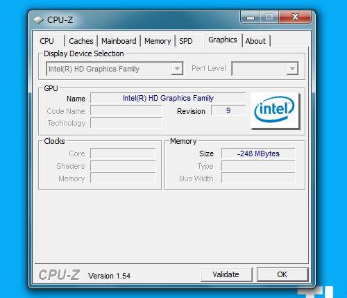 ThinkPad X220の構成