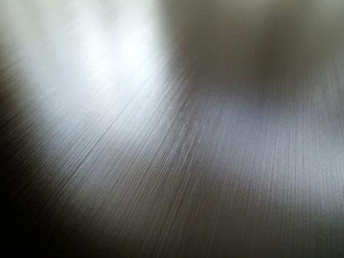 天板の素材