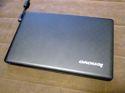IdeaPad S100