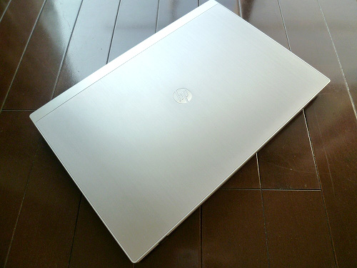 ProBook 5330m