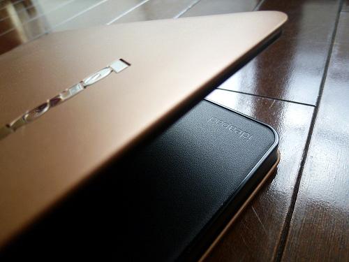 IdeaPad U260