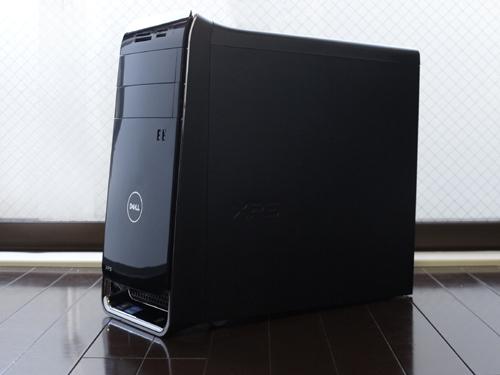 XPS 8500