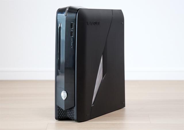 ゲーマー向けPCを買おうと思う。とりあえず「GTX 760」搭載してるやつを選べばいいんだろ?