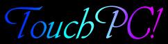 TouchPC! パソコン製品レビュー